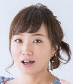 https://reef.jp/wp-content/uploads/2019/06/honmaya.jpg