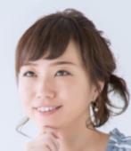 https://reef.jp/wp-content/uploads/2019/06/naruhodo.jpg