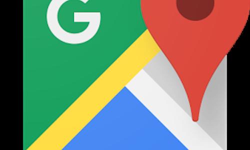 Googleマップへの口コミ投稿のやり方