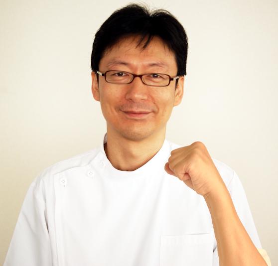 https://reef.jp/wp-content/uploads/2020/02/gatsu.png